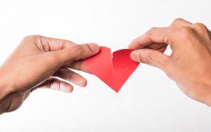האם אפשר להתגרש ללא כתובה