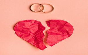 תביעת גירושין ברבנות