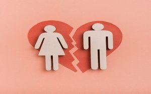 תהליך גירושין ברבנות