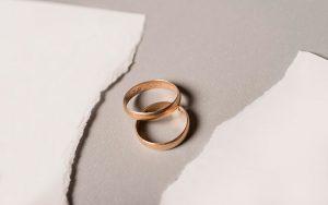 טופס פתיחת הליך גירושין
