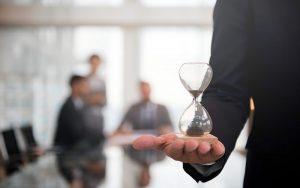 הליך גירושין - כמה זמן נמשך?